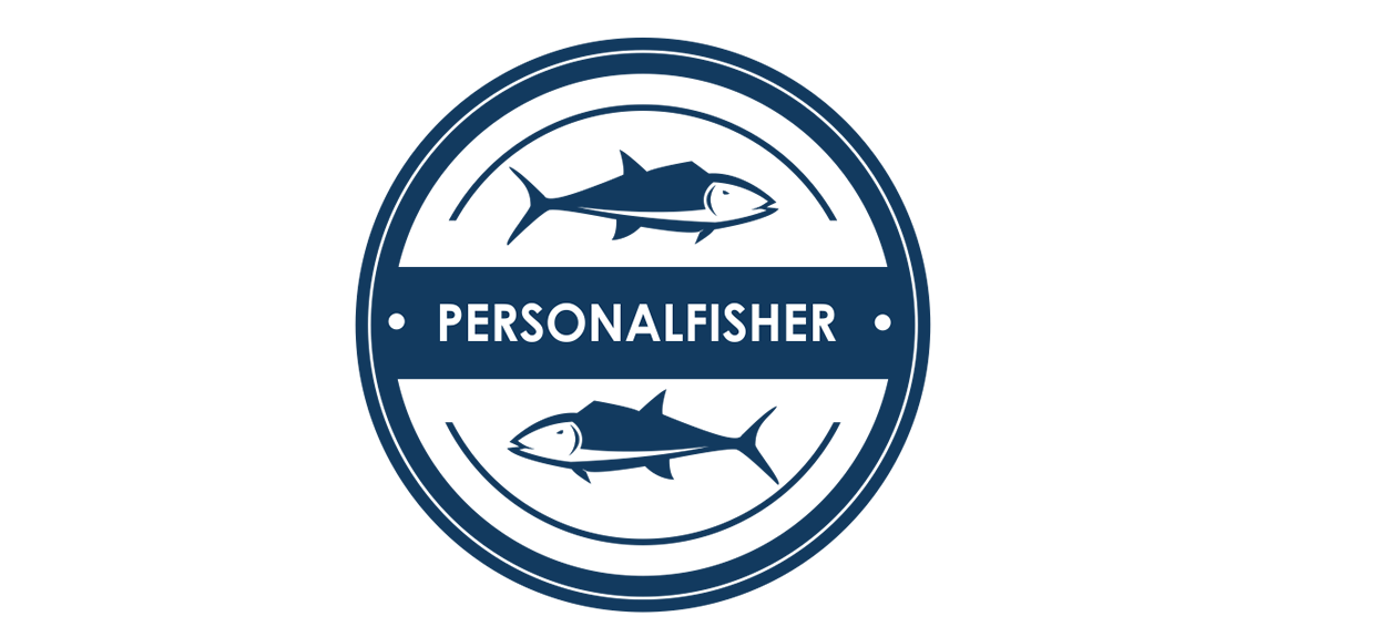 Personal Fisher